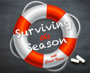 SurvivingTheSeason