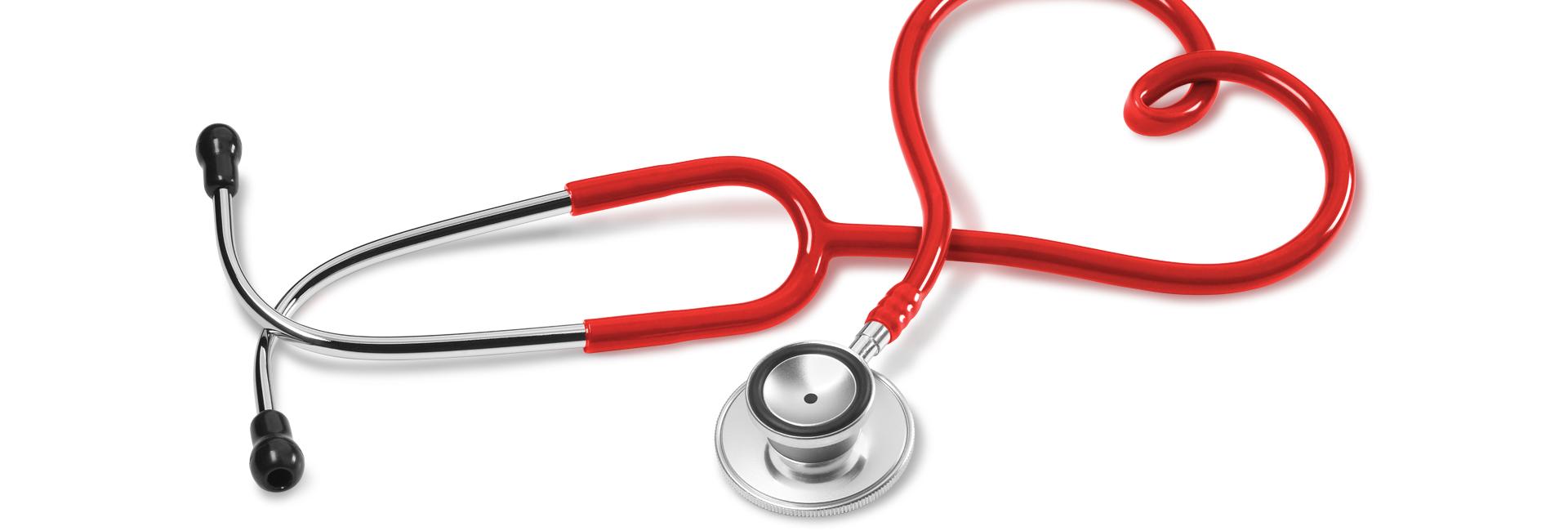 heartstethoscope